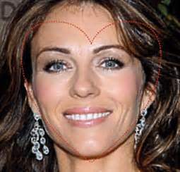 Elizabeth Hurley Faces Time Hollyscoop by Madonna Named Ultimate So Will She Finally Admit
