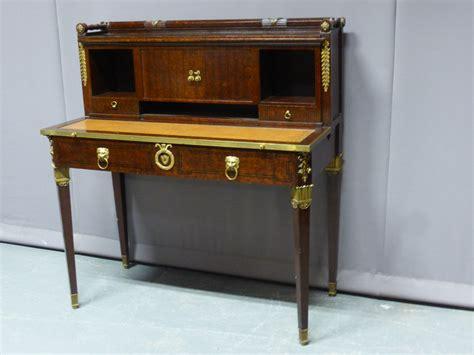 bureau napoleon iii napoleon iii bureau desks
