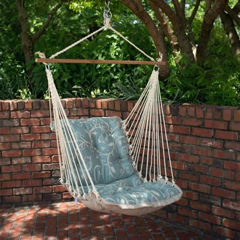 single porch swing chair single person porch swing plans with stand chair single