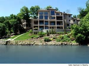 lake of the ozarks homes for real estates lake of the ozarks real estate
