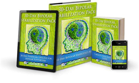 bipolar mood swings in one day bipolar support solutions 30 days to lasting stability