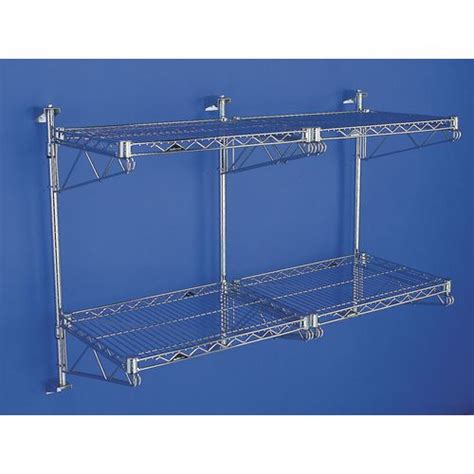 wall mounted shelves adjustable wall mounted brackets