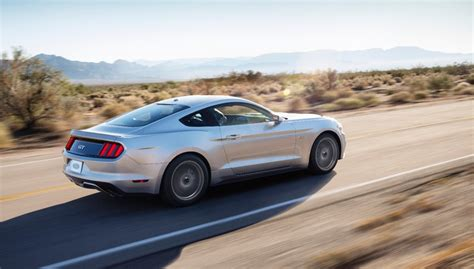 prices for 2015 mustang 2015 ford mustang base price announced starting at 24 425