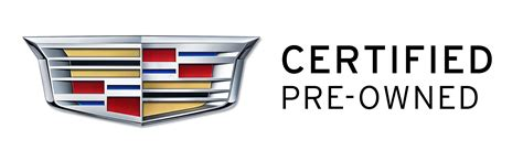 cadillac preowned 345 used cars in stock ta dimmitt automotive