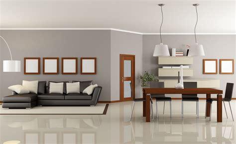 imagenes de livings minimalistas decorar mi sala comedor con el estilo moderno