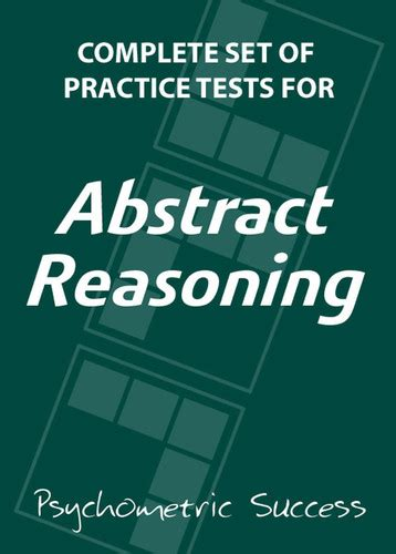 abstract reasoning pattern recognition buy abstract reasoning download on bamazoo 174