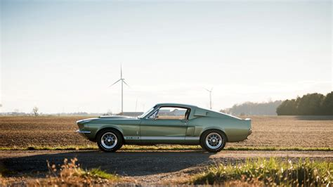 shelby mustang pictures 1967 shelby gt500 eleanor wallpaper 69 images