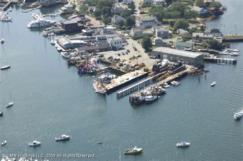 boat slips for rent in gloucester ma gloucester marine railways in gloucester massachusetts