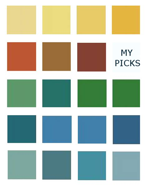 ralph paint colors myideasbedroom