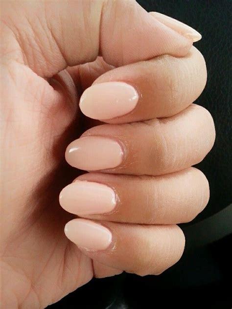 best color for super short nails best 25 short acrylics ideas on pinterest short nails