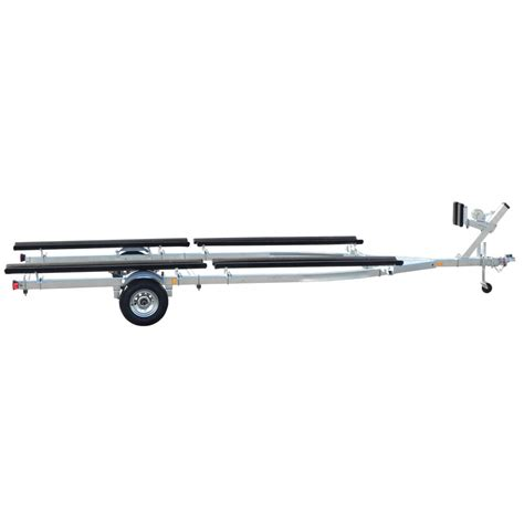 boat trailers ontario boat trailers for sale canada - Pontoon Boat Trailer Specifications