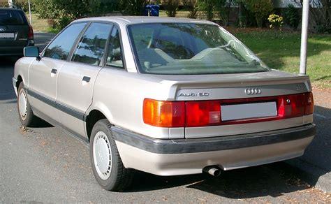 Audi A6 G4 by Audi G4 H 246 He Des K 252 Hlergrills Audi A6 4g