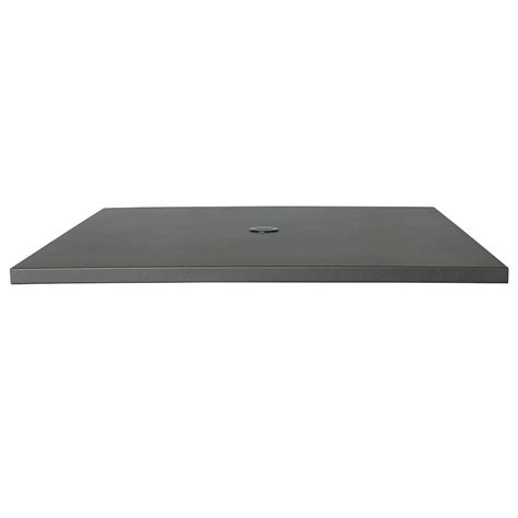 Replacement Patio Table Top Exceptional Replacement Patio Table Tops 4 48 Patio Table Top Replacement Newsonair Org