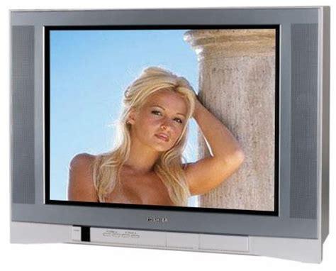 Tv Toshiba 24 Inch toshiba 24af44 24 inch flat color tv 24 af44 24 af44 sale stores www salestores 305
