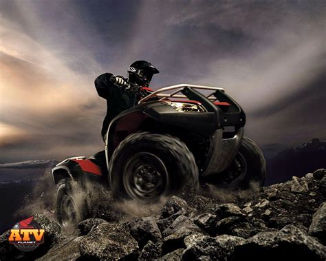 download quad bike wallpapers hd for android by gallery atv wallpapers wallpaper cave