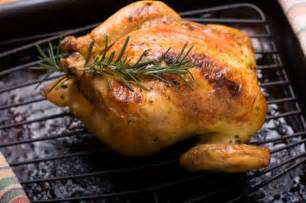 cooking with todd the toddler cornish game hens the todd and erin favorite five