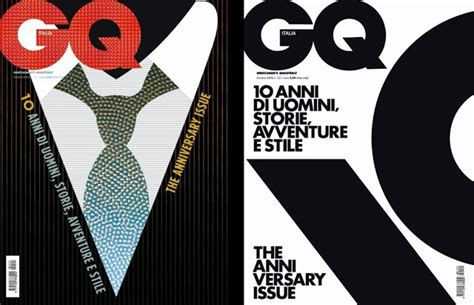 kiss my black ads gq italia 10 years 10 designers 10