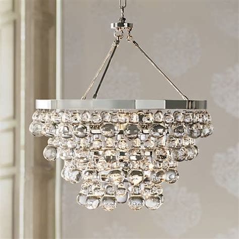robert bling chandelier robert bling collection convertible chandelier