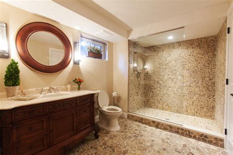 basement bathroom design basement bathroom design bathroom plumbing