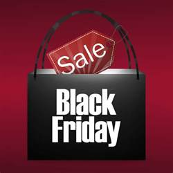 who has best deals for black friday thanksgiving amp black friday in nh mall amp other store