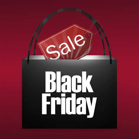 fall into these pre black friday savings premium kitchen knives thanksgiving black friday in nh mall other store