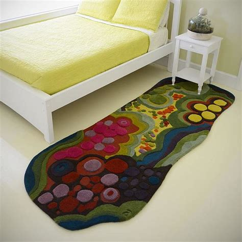 angela rugs sale pathways rugs by angela inspired by nature design is this