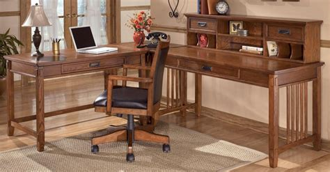 home office furniture sparks homestore home