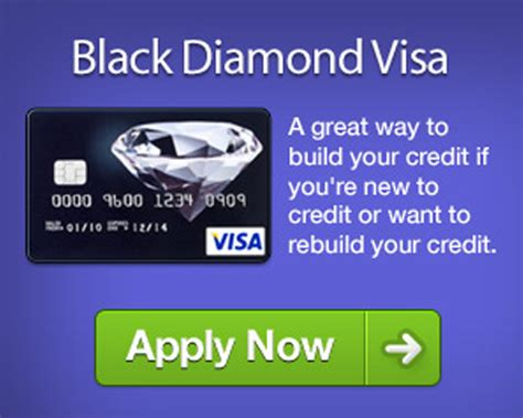 5 steps to profit through bad credit how one did the unbelieaveable and turned his finances around and you can books black visa review uk secured credit cards for