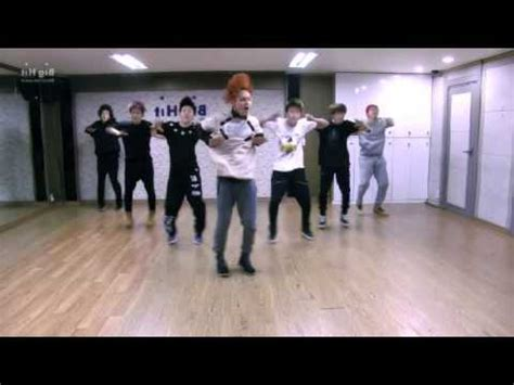 tutorial dance for you bts boy in luv full dance tutorial youtube