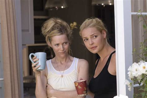 leslie mann quotes knocked up 17 unmistakable signs you re a true good friend thought