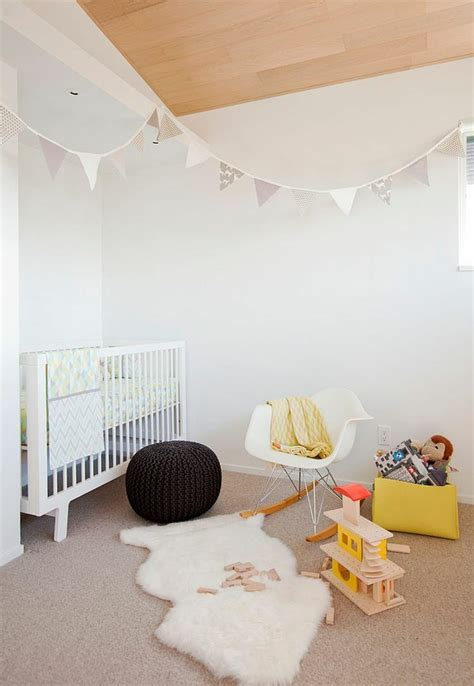déco chambre bébé fille et gris deco chambre bebe jaune et gris
