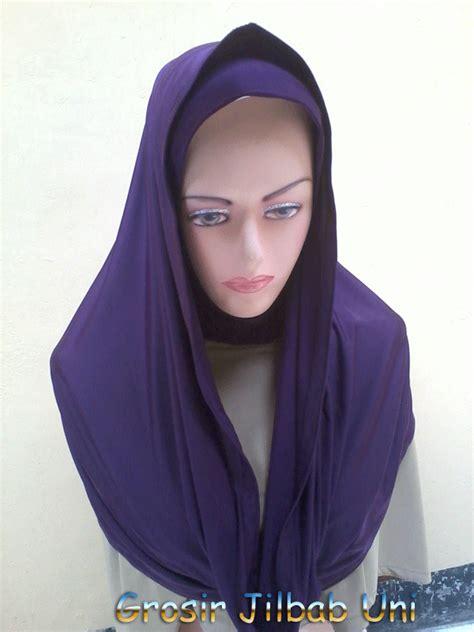 Jilbab Anak Arzeti jilbab hoodie grosir jilbab murah i grosir jilbab cantik