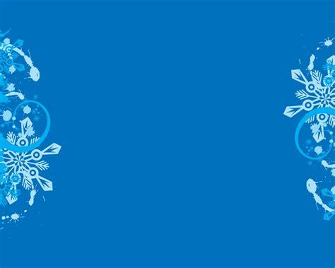 biru name wallpaper baground power point search results calendar 2015