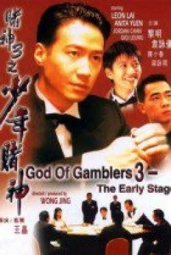 free download film original sin subtitle indonesia download drama god of study sub indonesia