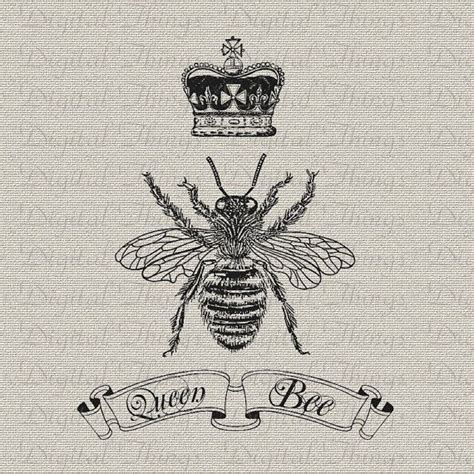 iron crown tattoo best 25 bee quotes ideas on wing quotes