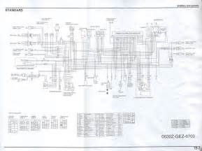 wire diagram someone can ust it ruckus central