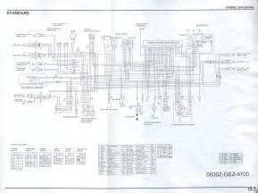 ruckus gy6 wiring diagram ruckus wiring diagram free