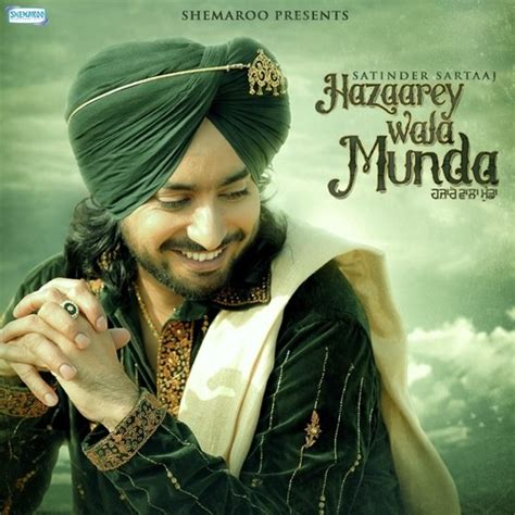 song djpunjab sajjan raazi satinder sartaaj mp3 song djpunjab