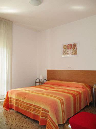 appartamenti in affitto bibione da privati appartamenti in affitto a bibione da privati villa