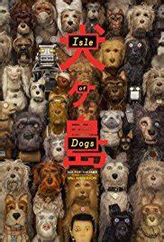 isle of dogs cast isle of dogs 2018 imdb