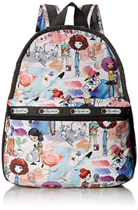 Girly Backpack girly backpacks backpack tools
