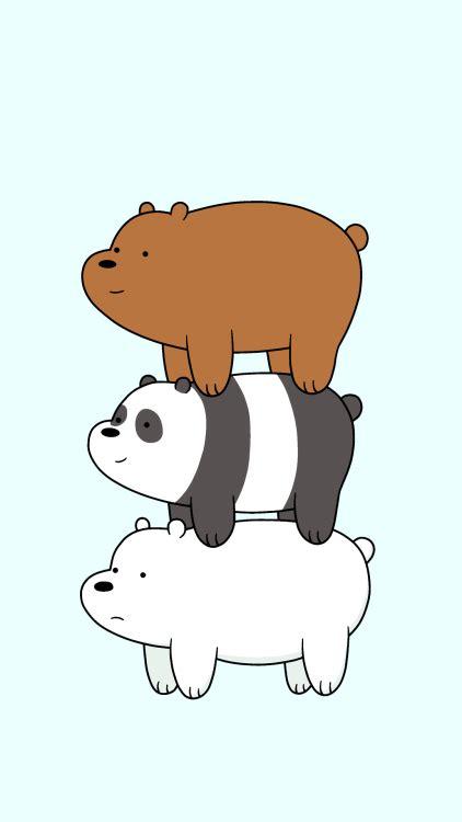 wallpaper cartoon tumblr panda on tumblr