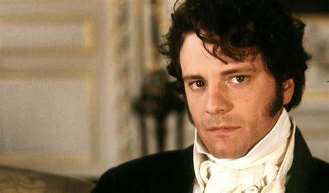 MCM: Colin Firth   Frock Flicks Colin Firth Pride