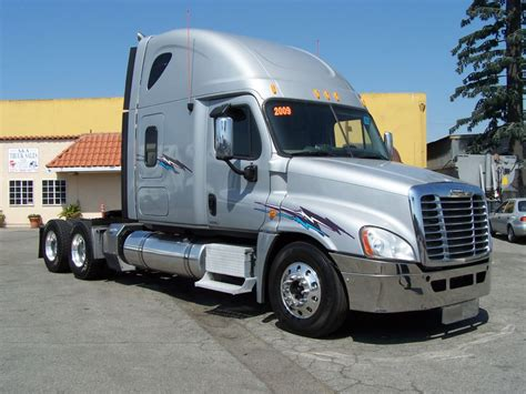 giron freight carriers and wholesale home