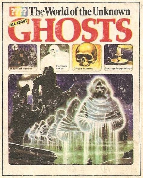 ghosts a haunted history books the haunted closet haunted houses ghosts spectres