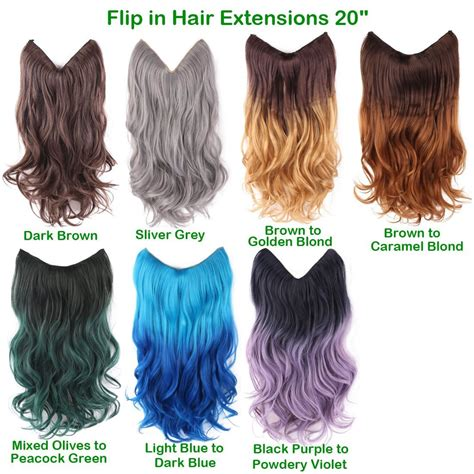 can you wash glue in hair extensions 20 inch brown to golden blond ombre hair wavy flip