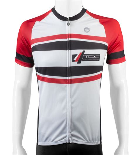 jersey design tool quality semi custom cycling clothing kits made in the usa