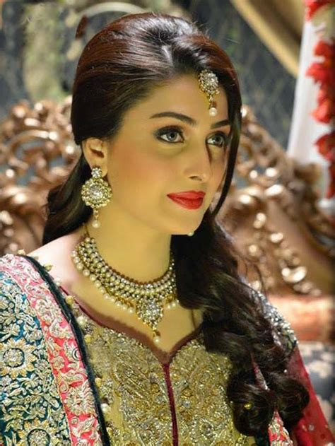 html tutorial khan aiza khan wedding pictures 14 womenstyle pk