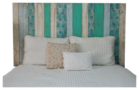 headboard hangers queen hanger headboard in serenity mix color rustic