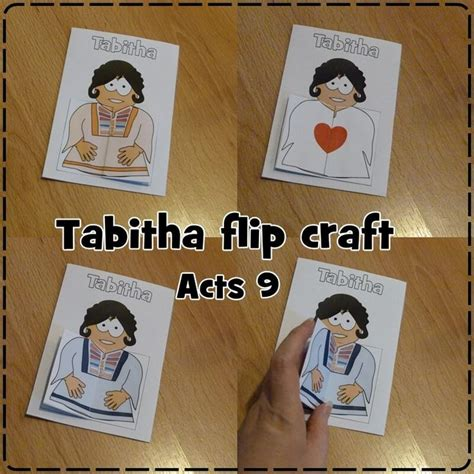 school lessons and crafts 179 best images about acts on for
